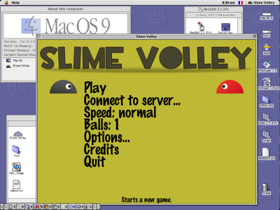 slimemacos9.png